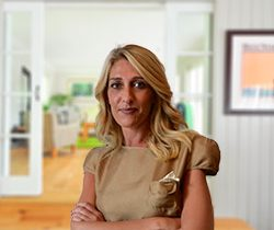 Manuela Misino
