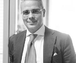 Paolo Broccoli