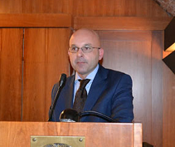 Andrea Cobianchi