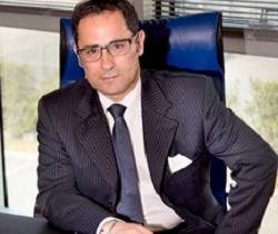 Massimo Sechi