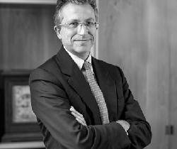 Luca Sioni