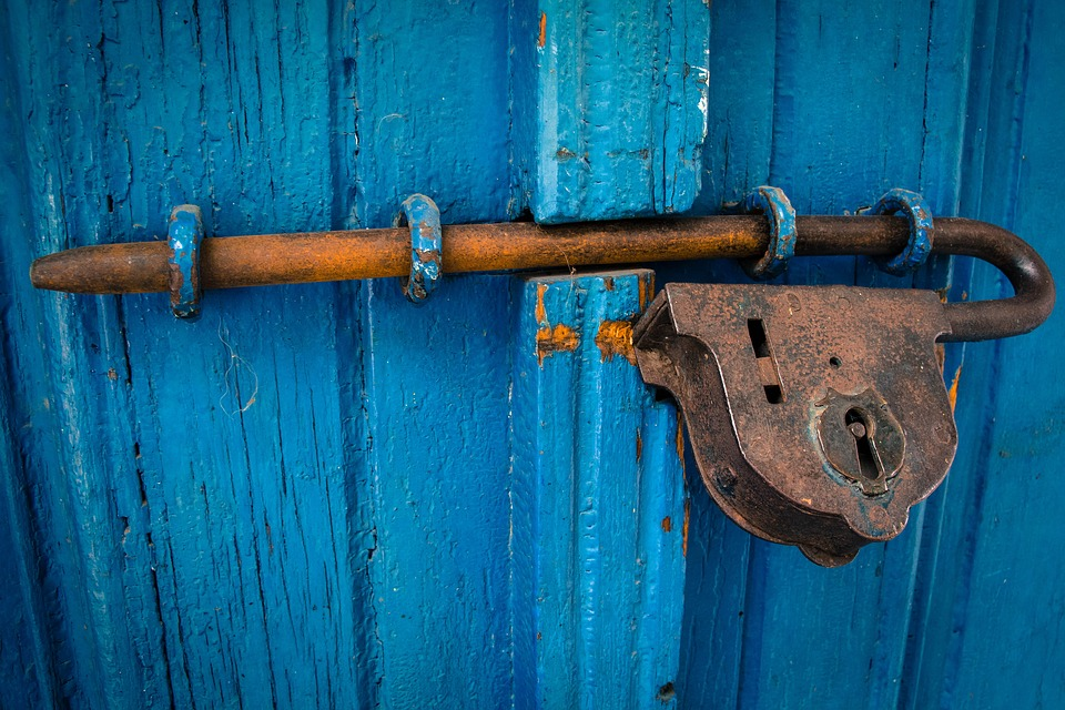 GDPR: la nuova privacy e regole da seguire