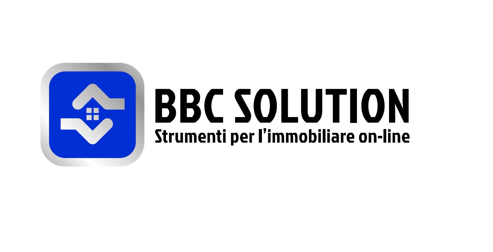 Accademia cresce grazie a BBC Solution