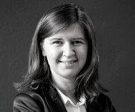 Renata Makarova