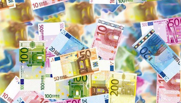 Ossigeno per agenti immobiliari: fino a 25mila euro senza garanzie